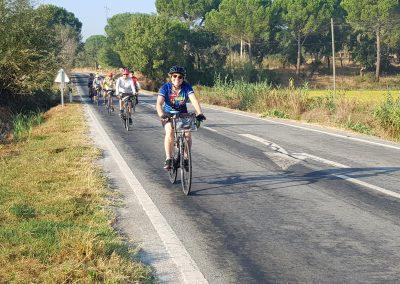 Bike Tour in Portugal´s Alentejo