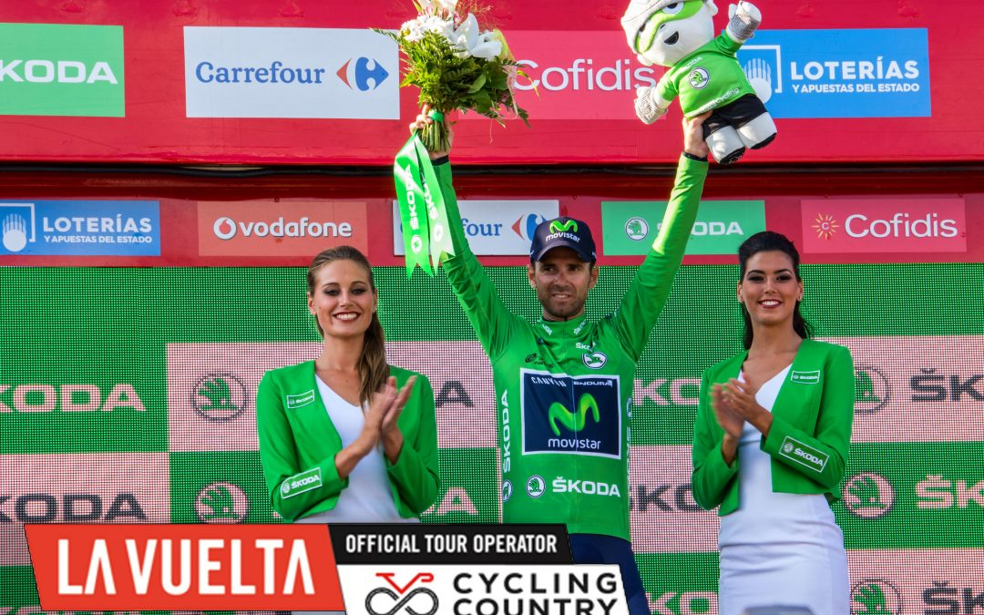 Vuelta VIP Experiences     From €100            SPAIN      1 DAY