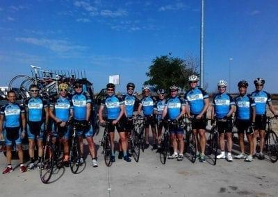 La Vuelta a España 2019 Road Bike Tour, Bike Tour, Cycling Country