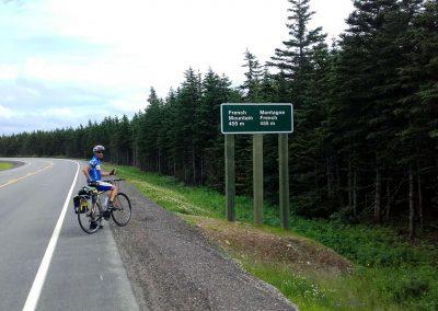 Cycling_FrenchMountain