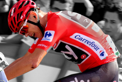 Vuelta 20 – Week 2     €2,675            France & Spain      24 Oct-02 Nov    Epic