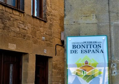 Bike Tours in Spain's Rioja Villages