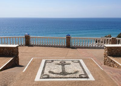 Visiting the Costa del Sol