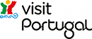 Listed with Portugal Tourism for cycling