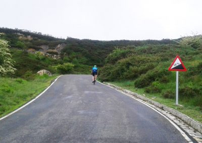 Greatest Bike Rides in Spain - Covadong